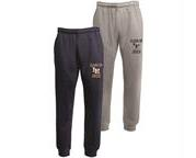 IH Class Of 2023 Joggers