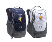 Under Armour Team Backpack