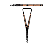 Under Armour Lanyards