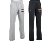 Under Armour Lightweight Sweatpants