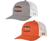 Under Armour Meshback Hat