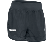 Womens & Girls Under Armour Shorts
