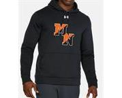 MNHS Under Armour