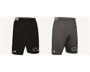 Mahwah Jr Football Under Armour Shorts