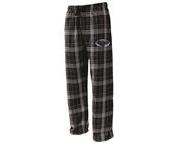 Mahwah Jr Football Flannel Pants