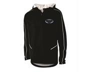 Mahwah Jr Football Jacket