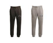 Mahwah Jr Football Jogger Pants
