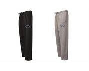 Mahwah Jr Football Sweatpants