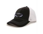 Mahwah Jr Football Trucker Cap