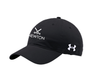 Under Armour Adjustable Hat