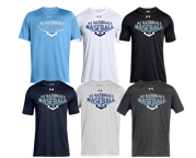 Men's Under Armour Performance Shirt