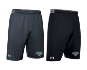 Men's Under Armour Pocketed  Shorts