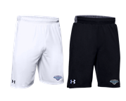 Youth UA  Armour Pocketed  Shorts