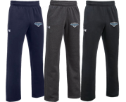 Youth UA Sweatpants