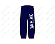COAC Sweatpants