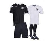 Colo Colo DEVELOPMENTAL Bundle Pack
