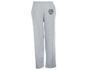 WOHS Soccer Pocketed Fleece Sweatpants