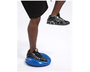 Balance Disc - Cushion