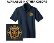 Ewing Police 90th Polo (Adult/Ladies)