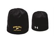 RD Cross Country Under Armour Beanie