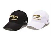 RD Cross Country Under Armour Cap