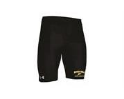 RD Cross Country Under Armour Compression Short