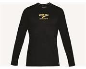 RD Cross Country Under Armour Baselayer Longsleeve