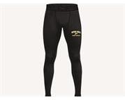 RD Cross Country Under Armour Leggings