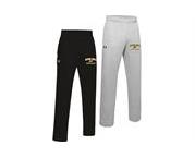 RD Cross Country Under Armour Sweatpants
