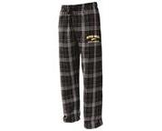 RD Cross Country Flannel Pants