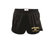 RD Cross Country Running Shorts