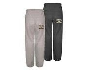 RD Hawks Sweatpants