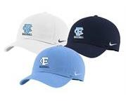Full Count Baseball Nike Cap