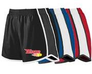 BLAZE Softball Shorts