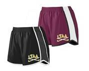 LTAA Field Hockey Shorts