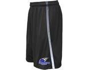 WTYA Basketball Shorts