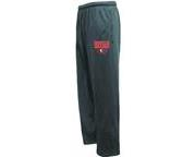 Patriots Basketball Performance Pant
