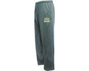 LTAA Field Hockey Sweatpants