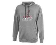 PHS Dance & Color Guard Performance Hoodie