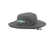 EB Field Hockey Bucket Hat