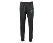 RBC Performance Joggers