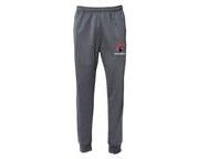 BCMS XC Joggers