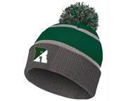 RBC Pom Hat