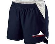 HCY Girls Shorts