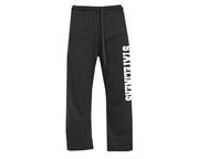 PHS Band Sweatpants