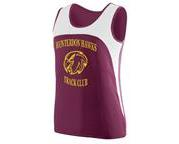 Hawks LADIES Tank