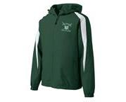 EB Field Hockey Jacket