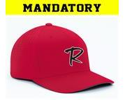 Renegades Baseball Game Hat