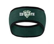 EB Field Hockey Ear Warmer