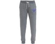 WH Tennis Ladies Joggers